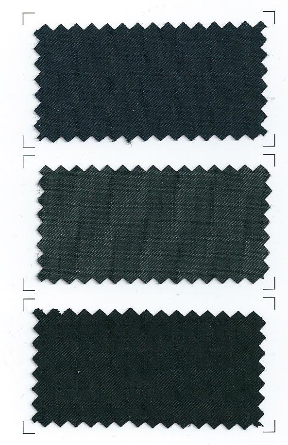 BLACK LINE MODERN FIT LANIFICIO F.LLI CERRUTI SUIT 00-001N0