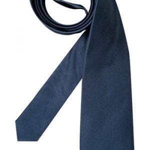 Regular Tie - Plain
