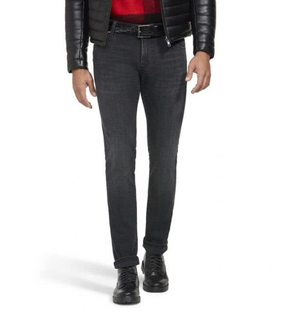 M5 Slim ultra stretchy vintage jeans 6228