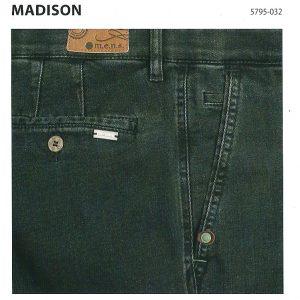 MADISON Modern Fit 5795