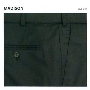 MADISON Modern Fit 9620