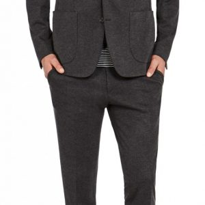 move - extra slim fit  - 99708