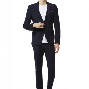 move - extra slim fit  - 99714