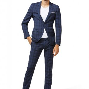move - extra slim fit  - 99715