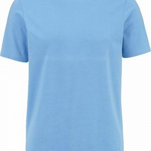 OLYMP Level 5 Crew Neck T-shirt