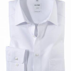 OLYMP Luxor Comfort Fit Ex. Long Sleeve Uni New Kent