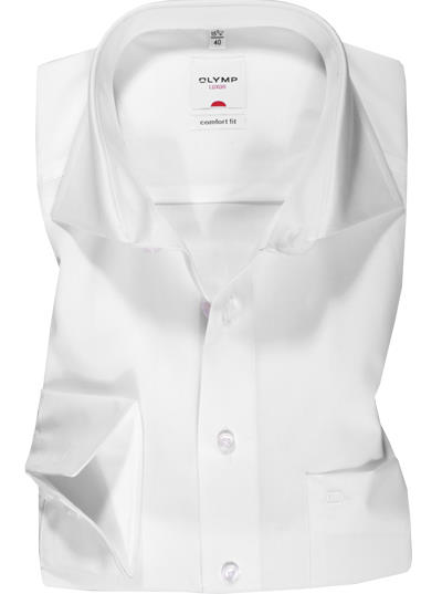 OLYMP Luxor Comfort Fit Uni Cutaway classic