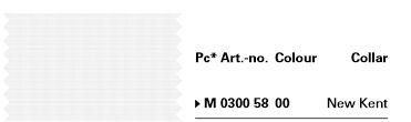 OLYMP Luxor modern fit Ex. Short Sleeve Uni New Kent