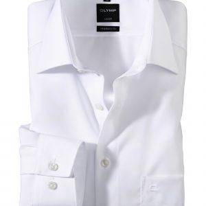 OLYMP Luxor modern fit Super Ex. Long Sleeve Uni New Kent