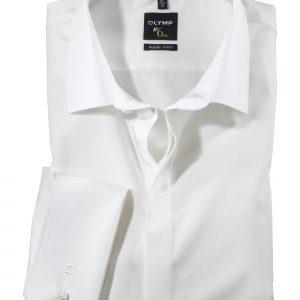 OLYMP No. 6 soiree Uni super slim Urban Kent Collar