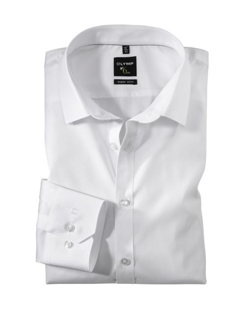 OLYMP No. Six Extra Long Sleeve Uni Urban Kent