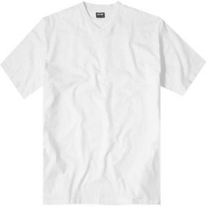 OLYMP V-Neck T-shirt - Twin pack