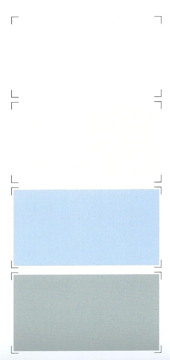 REGULAR FIT NON-IRON BUSINESS SHIRT 60-704N0