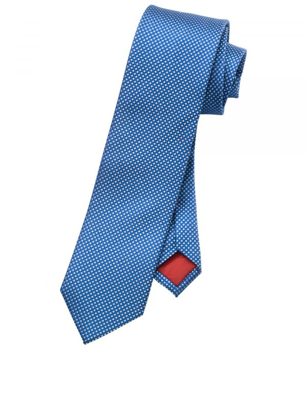 Regular Tie - Dotted