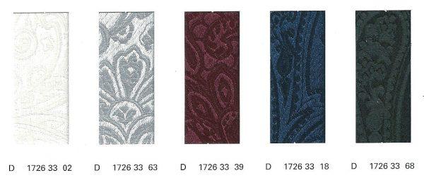 Regular Tie - Pure Silk