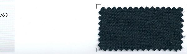SHARP FIT BLAZER - 50-206N0