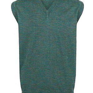 Franco Ponti Slipover 100% Merino Wool