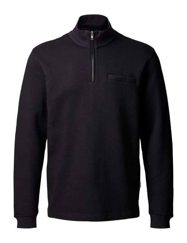 AMSTERDAM sweatshirt
