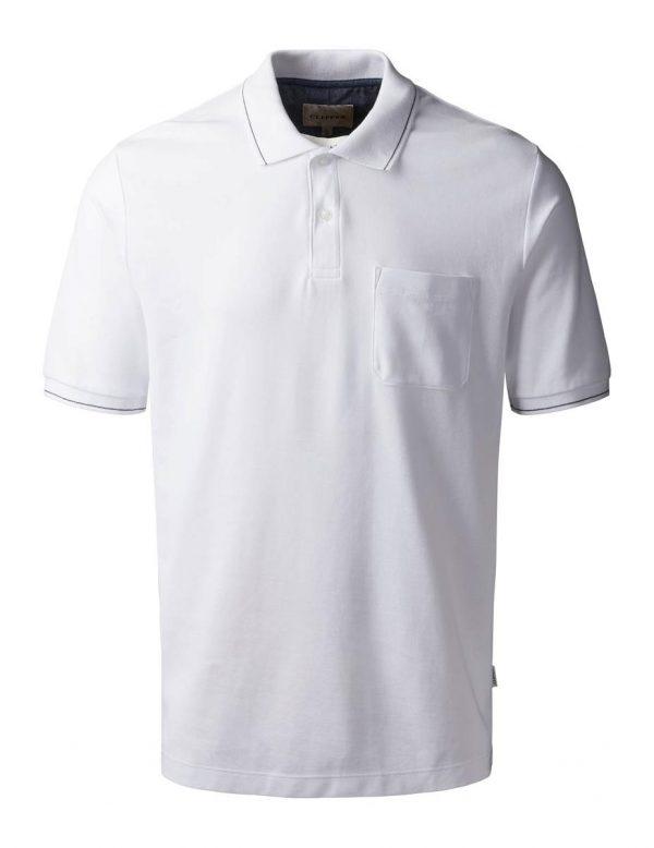 MALAGA polo shirt