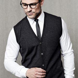 MILAN waistcoat